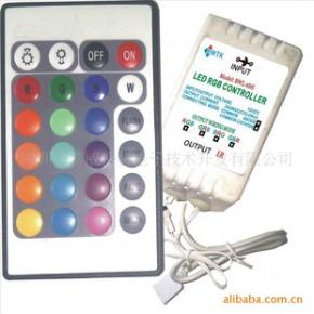 经济型LED控制器 塑料