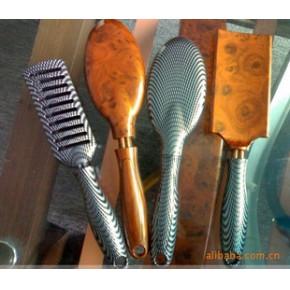 刷子头梳水转印加工 其他