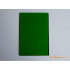 惠州拓维艺术玻璃供应多种高品质的彩色玻璃