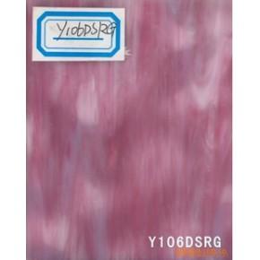 精品推荐供应多种高质量的彩色玻璃 各种高品质的彩色玻璃