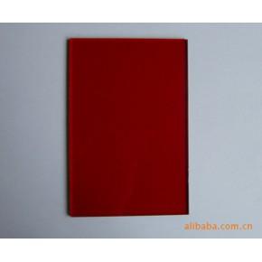 商家特荐供应质量保证、多种型号的彩色玻璃