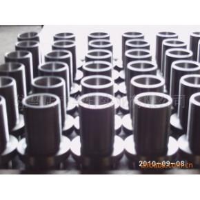 铜及铜合金件加工 各种精密零件加工