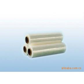 长期供应一级优质PE缠绕膜