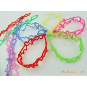 硅胶缕空手环,硅胶缕空手链,硅胶缕空手带,硅胶雕花手带,手腕带