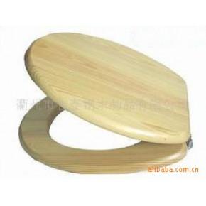 wooden toliet seat