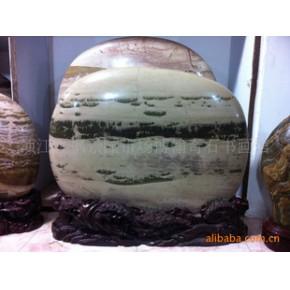 【博翰奇石】长江石,三峡石