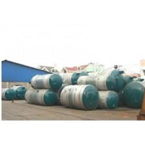 专业供应空气压缩气体成套设备:压缩机、储气罐、干燥机、过滤器
