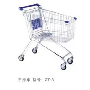 商场购物车,儿童购物车,超市购物车 质量好,价格低!