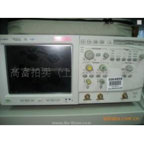 在线拍卖电子通讯测试设备(3月31日截止)