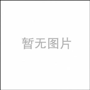 青岛单/双面四边5公分开启超薄灯箱