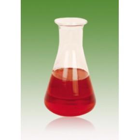 酚醛树脂(砂轮、磨料磨具、防腐、铸造用)