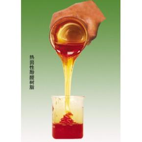 酚醛树脂(耐火材料专用)