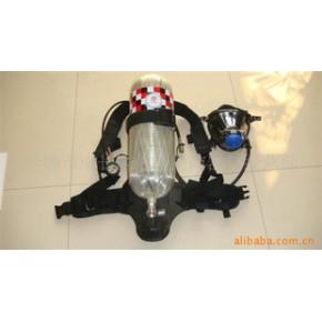 消防员服装.空气呼吸器.防毒防烟呼吸器.面具