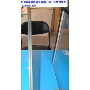 加工夹胶安全玻璃 90%