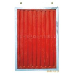 红外线电热板/发热板
