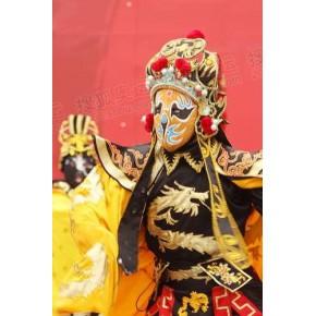 江西秀琴文化传媒公司专业提供江西舞台设备租赁设备【质量好】