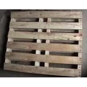 木托盘,纸托盘,包装箱 杨木
