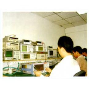 电参数测量仪维修,高压测试仪维修,接地电阻测试仪维修,泄漏电流测试仪维修,绝缘电阻测试仪维修