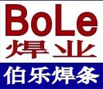 杭州伯乐焊业有限公司