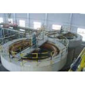 复合式气浮设备,专业设计水处理气浮设备工程