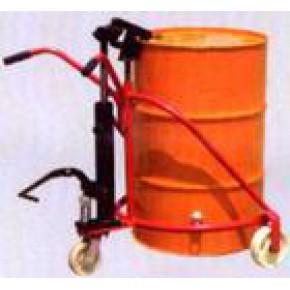 油桶搬运车 35(kg)