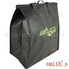 外贸库存超大号冰包 保鲜包/手提包/食品保温袋 冷饮热饮饮料包