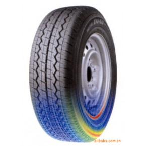 180元经济价出售邓155R12C  6P.R83/81P  DV-01邓禄普轮胎