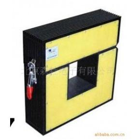闭环霍尔电流传感器CHB-6KB (北京森社)