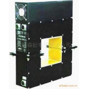 诚信为本 闭环霍尔电流传感器CHB-10KA (北京森社)