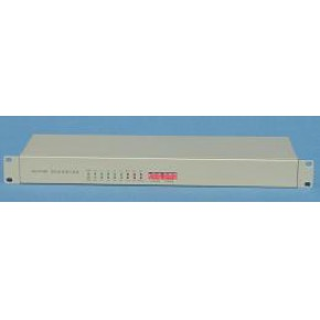 30路语音综合业务复用设备PCM30F