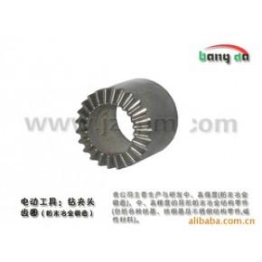 优质电动工具及系列产品