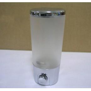洗手液盒  感应皂液器 单、双头皂液器
