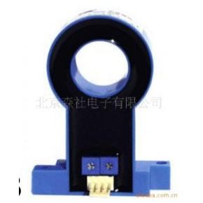 诚信为本 霍尔电流传感器CHF-100E (北京森社)
