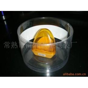 PVC圆桶 YT0015
