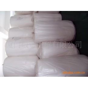 珍珠棉 LDPE 不限 通用包装
