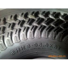 轮胎模具 成型 其他 橡胶