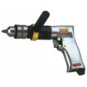 原装正品 锐马气钻 TPT-610R 锐马气动工具