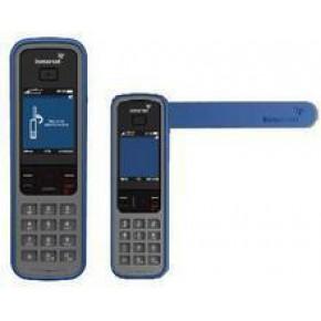 海事卫星 isatphone pro 海事卫星R190升级版 卫星电话
