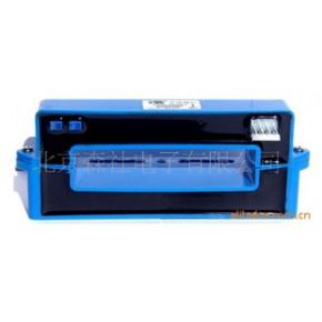 大量生产 直流电流变送器CHZ-1000AY2/A0 (北京森社)