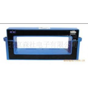 量大从优 直流电流变送器CHZ-2000AY1/A0 (北京森社)