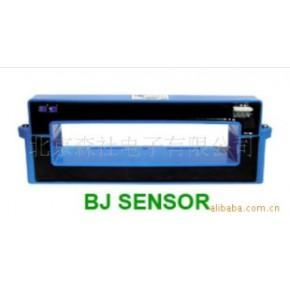 价格销售 直流电流变送器CHZ-1000AY0/A0 (北京森社)