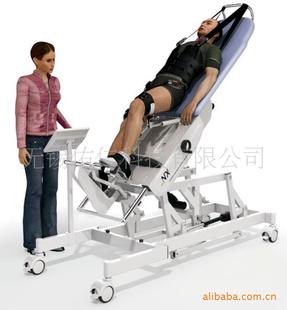 老人 残障人用下肢康复训练机器人