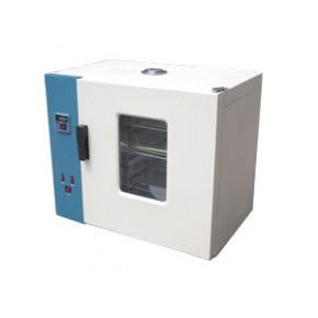 石家庄食品仪器-干燥箱 电热恒温鼓风干燥箱