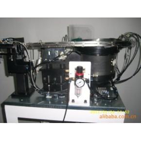 非标仪器仪表开发制作 正达