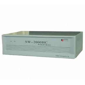 SW-2000HC数字电话交换机