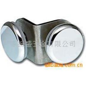 不锈钢卫浴配件 UM3133