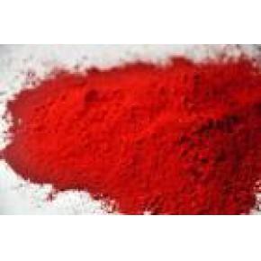 回收红丹粉,大红粉,隔红库存颜料回收