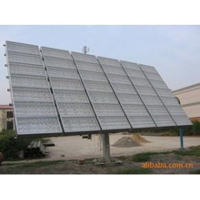 5KW太阳能发电系统装置