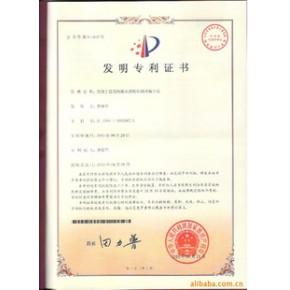 高新技术企业直供专利型特殊防水补漏工程服务