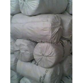 塑料绳、PP绳 聚丙烯聚乙烯